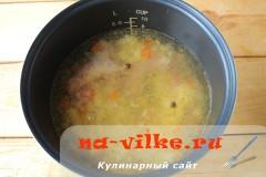 sup-manniy-sheyki-06