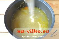 sup-manniy-sheyki-07