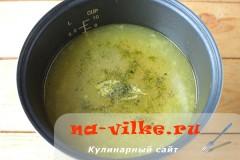 sup-manniy-sheyki-08