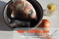 uha-iz-golovy-1