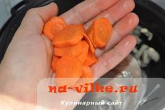 uha-iz-golovy-4