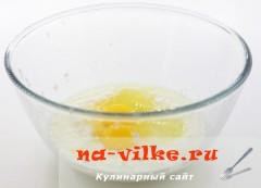 bliny-kisloe-moloko-02