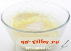 bliny-kisloe-moloko-05