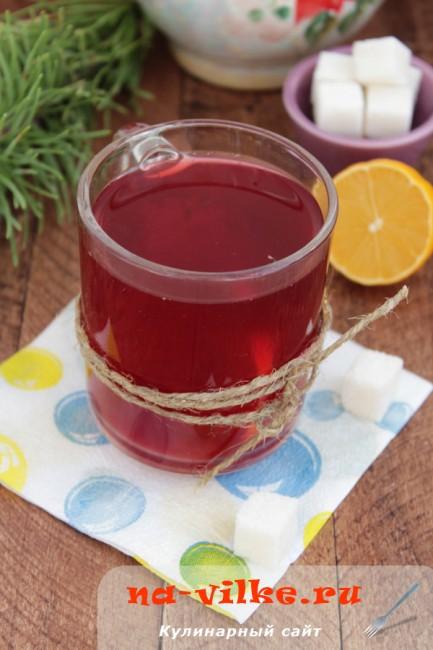 jagodnij-chaj-karkade-2