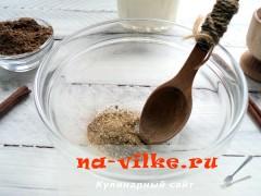 kakao-pryaniy-02