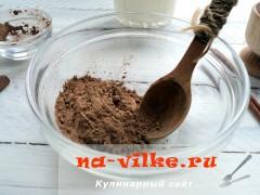 kakao-pryaniy-03