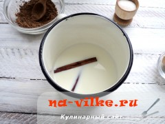 kakao-pryaniy-04