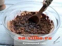 kakao-pryaniy-06