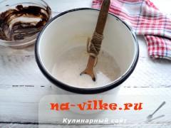 kakao-pryaniy-07