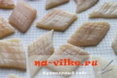 kalmary-po-pekinski-04