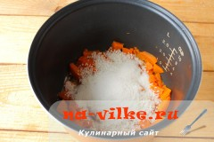 kasha-s-tykvoy-05