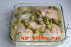 kurica-s-olivkami-06