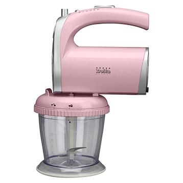 mixer-3