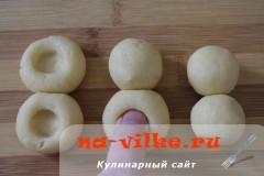 pechenie-snegovik-03