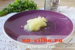 pirog-s-frikadelkami-02