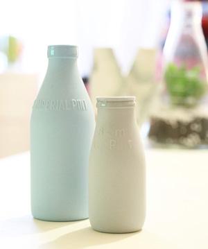 prjazhenie-milk