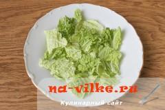 salat-iz-pekinki-s-mandarinami-2