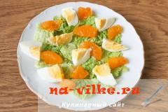 salat-iz-pekinki-s-mandarinami-4