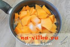 sok-tykva-mandarin-03
