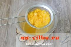 sok-tykva-mandarin-06