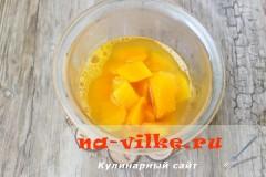 sok-tykva-mandarin-07
