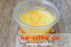 sok-tykva-mandarin-09