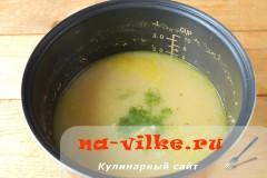 sup-veshenki-08
