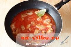 svinoy-gulyash-tomat-4