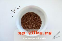 grechneviy-sup-4