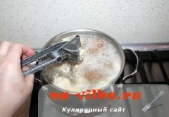grechneviy-sup-5