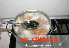 grechneviy-sup-6