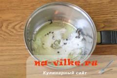 grudinka-v-rassole-2