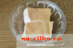 grudinka-v-rassole-4