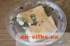 grudinka-v-rassole-5