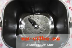 hleb-lnjanoy-04