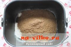 hleb-lnjanoy-07