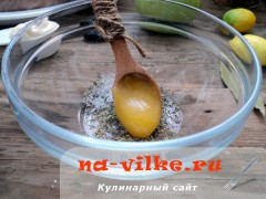 indeyka-jabloki-chernosliv-02