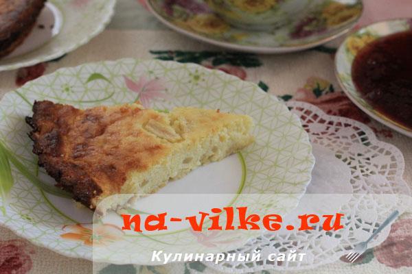 kak-hranit-tvorog-03