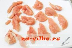 karpacho-iz-kuricy-2