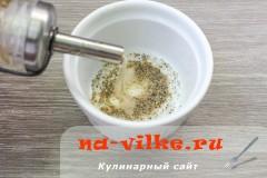 karpacho-iz-kuricy-4