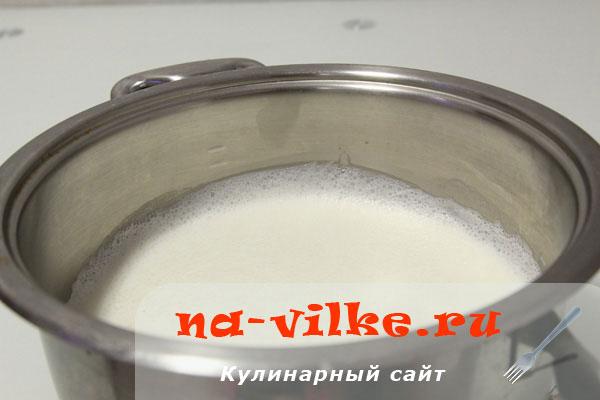 kipyatim-moloko-04