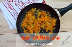kolbasniy-sup-03