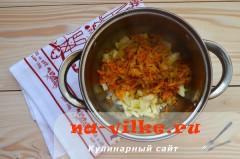kolbasniy-sup-04