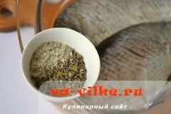 lesh-zhareniy-04
