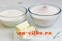 molochnaja-karamel-1