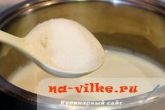molochnaja-karamel-2