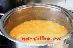 molochnaja-karamel-5