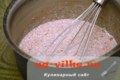 morozhenoe-shokolad-1