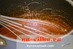 morozhenoe-shokolad-2
