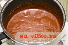 morozhenoe-shokolad-4